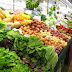 More Evidence a Healthy Diet Can Lower Risks of Heart Disease, Cancer