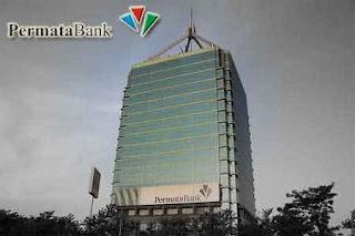 permata bank jobs