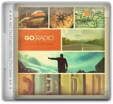 Baixar Go Radio – Close The Distance (2012) Gratis