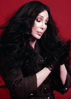 Cher, 2015