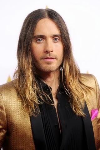http://4.bp.blogspot.com/-zMY8MImPI2U/Uw9xhA_8ROI/AAAAAAAAIRs/SZOmqEaLT3c/s1600/i.1.jared-leto-hair.jpg