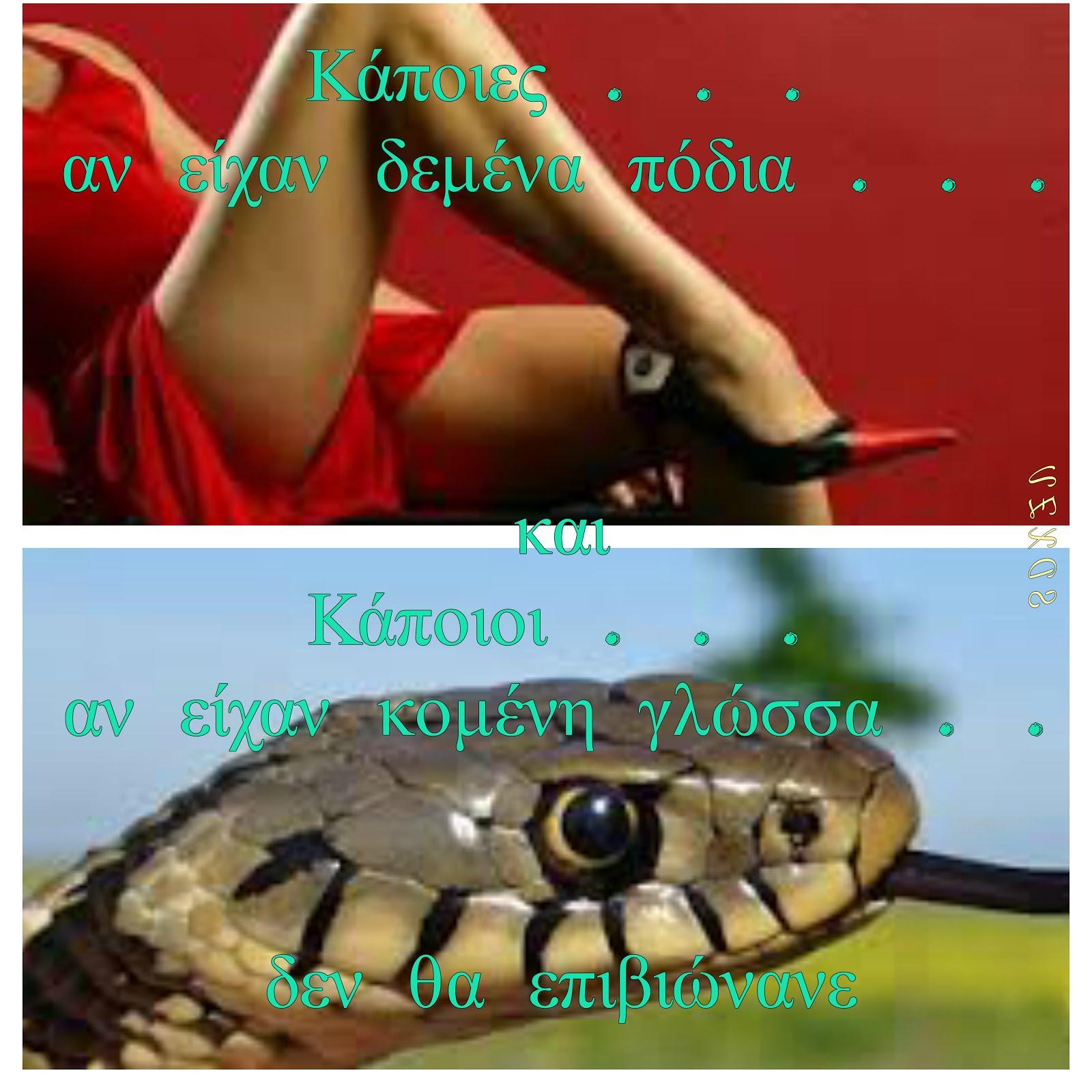 ΠΟΡΝΟΕΡΠΕΤΑ