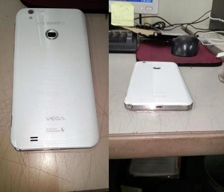 phone,Pantech Vega Note