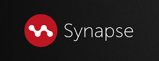 Synapse Freeview 790