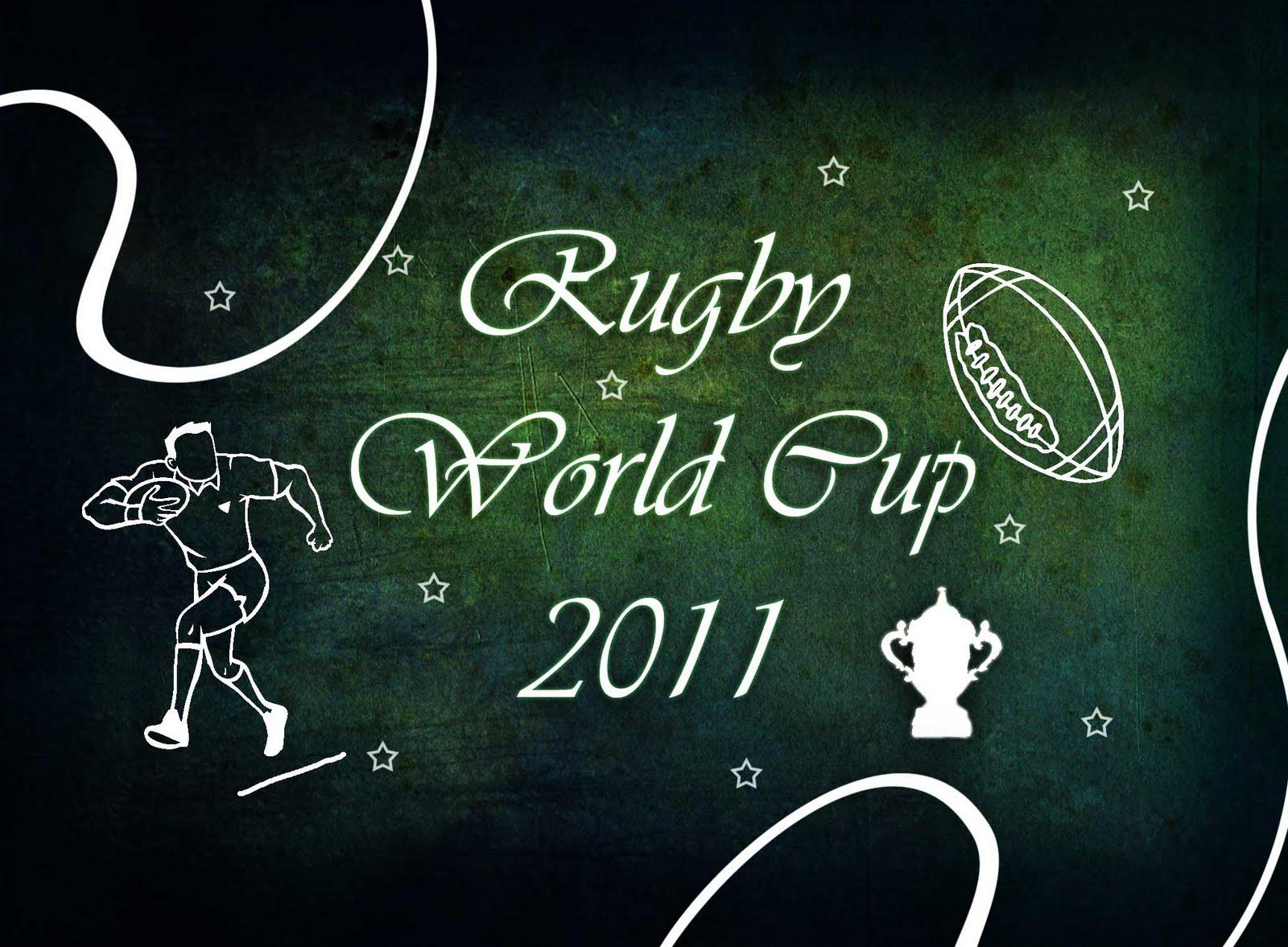 http://4.bp.blogspot.com/-zMbNTo9Zkf4/Te4MOzxlOlI/AAAAAAAAAKM/fz6R8X2U1vc/s1600/rugby_world_cup_2011.jpg