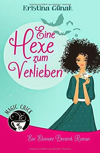 http://www.amazon.de/Eine-Hexe-zum-Verlieben-Elionore-ebook/dp/B00PD14JZ8/ref=sr_1_1_twi_1?ie=UTF8&qid=1417882885&sr=8-1&keywords=eine+hexe+zum+verlieben