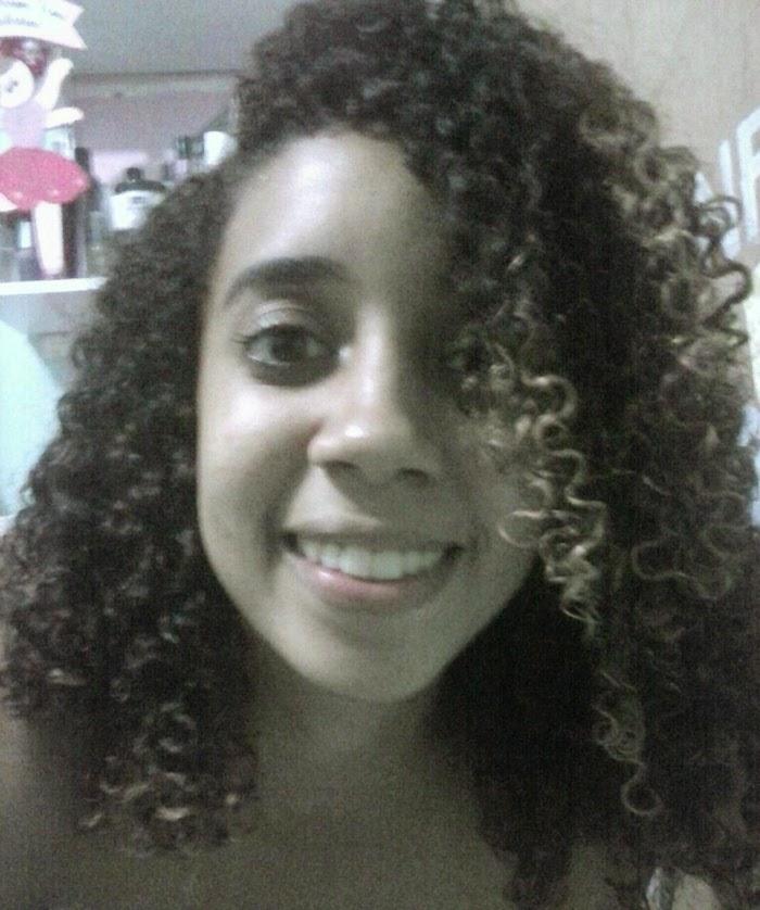 day after deva curl