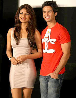 bollywood latest couples dating Arranged marriage in the indian subcontinent many couples orchestrate their marriages with each other through the though dating may not be socially.