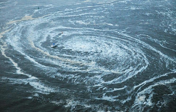 Tsunami+di+Acheh.jpg