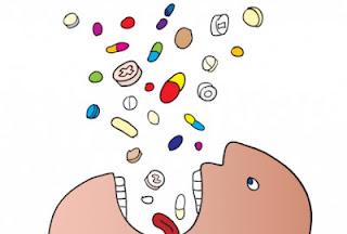 business farmaci