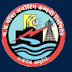 MPPGCL Recruitment 2015 for 191 Apprentice Trainee Posts www.mppgenco.nic.in