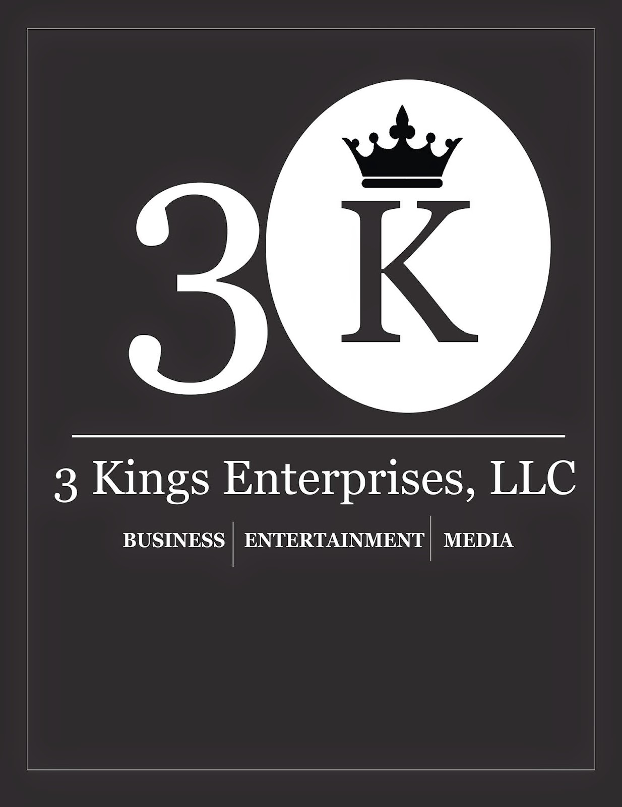 3 Kings Enterprises Home