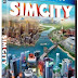 SimCity makes the case against always-on DRM