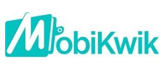 Mobikwik-Mobile-recharge-reliance-ffer