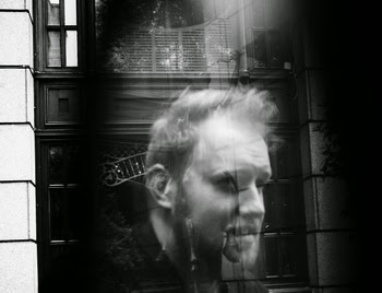 Gavin James new single Nervous Live at Whelans