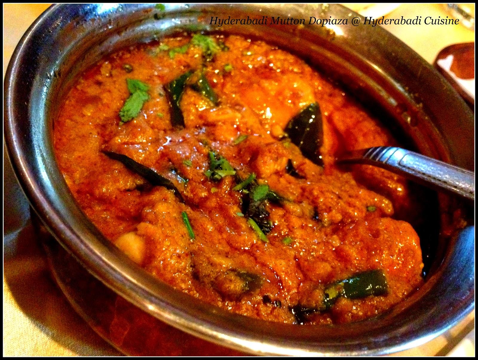 reebok shoes hyderabadi recipes mutton stew