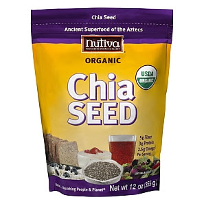 http://www.nuggetmarket.com/articles/631/nutiva-chia-seed/