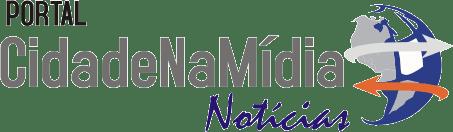 CidadeNaMídia Notícias - O Portal do Médio Piracicaba