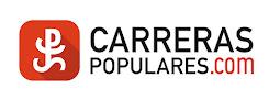 CARRERAS POPULARES.COM