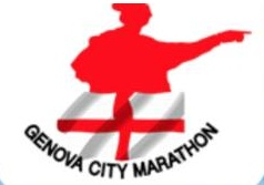 Maratona del Ponte