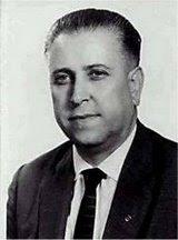 Rinardo Sandoval de Lima