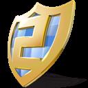 Download Emsisoft Anti-Malware 5.1.0