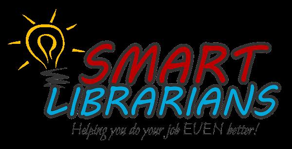 Smart Librarians