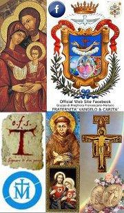Comunità Servi del Vangelo, Famiglia Missionaria Gioventù Cattolica Francescana-Mariana della Divin