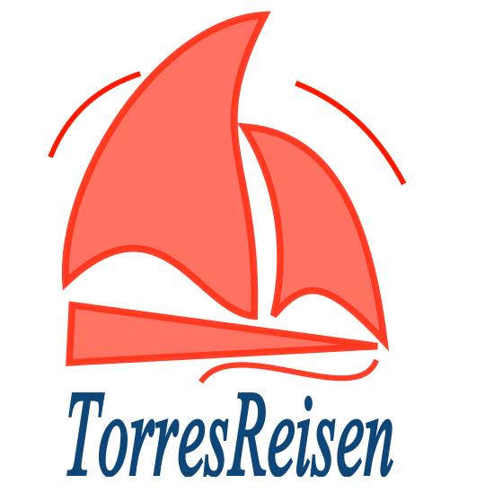 Torres Reisen