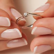 usa news corp, Marisa Solinas, latest  ring designs at best prices, cheap  ring online in Poland, height=