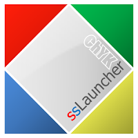 Download ssLauncher the Original Apk