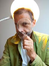 Kut of Kloten! de Fotoverzameling van  ...