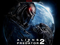 Alien vs Predator 2 RIP Full Version Free Download