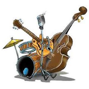 Kliping Jenis-jenis Alat Musik - Artikel & Materi