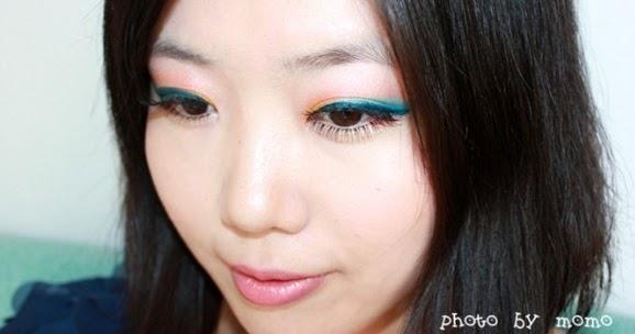 Top 6 Natural Makeup Looks | Allure