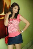 Aswini Glamorous Photos Gallery-thumbnail-20