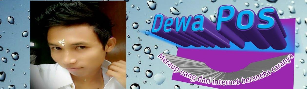 Dewa Pos