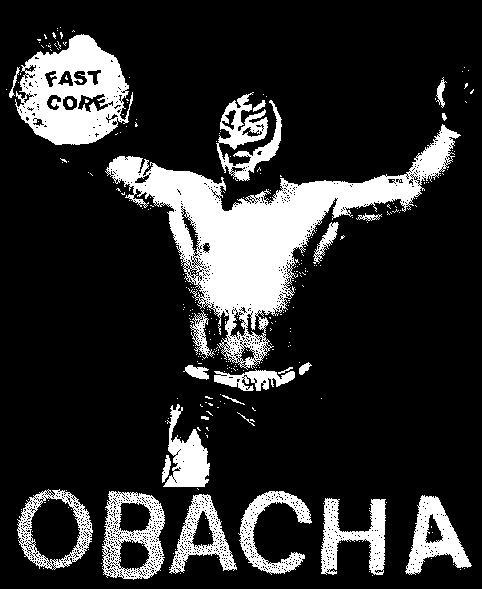 OBACHA