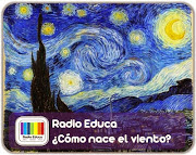 http://www.radioeduca.org/2013/01/donde-nace-el-viento.html