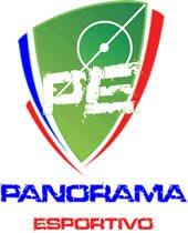 PARCEIROS DO PANORAMA ESPORTIVO PE