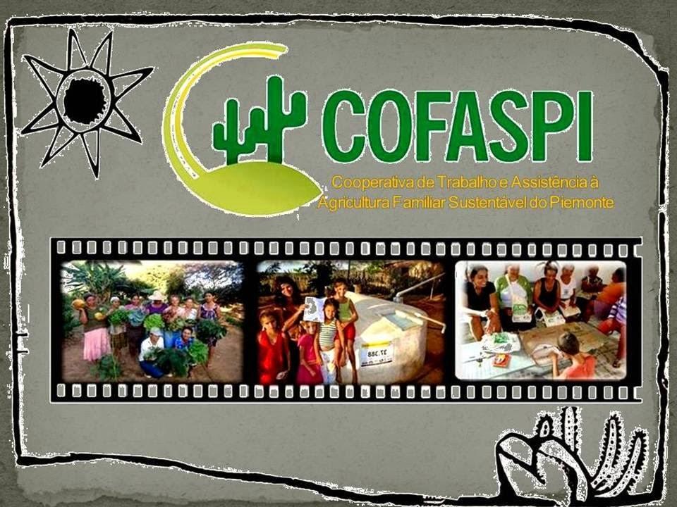 COFASPI