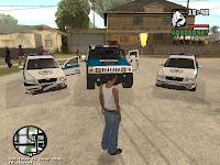 http://4.bp.blogspot.com/-zMyX8OLNxTE/UjaxPS9TeWI/AAAAAAAAKpE/A6zuLqiHCjo/s320/gta.game.jpg