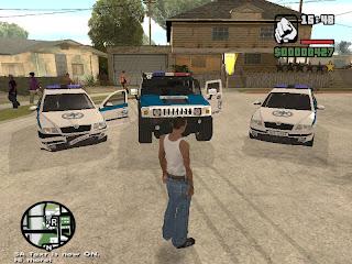 http://4.bp.blogspot.com/-zMyX8OLNxTE/UjaxPS9TeWI/AAAAAAAAKpE/A6zuLqiHCjo/s1600/gta.game.jpg