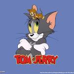 Kumpulan Gambar Tom & Jerry Paling Keren