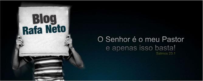 Rafa Neto