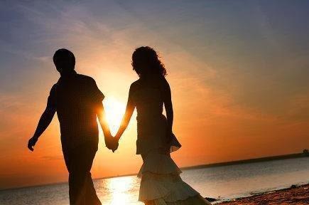 Lettre d'amour sur la plage 2