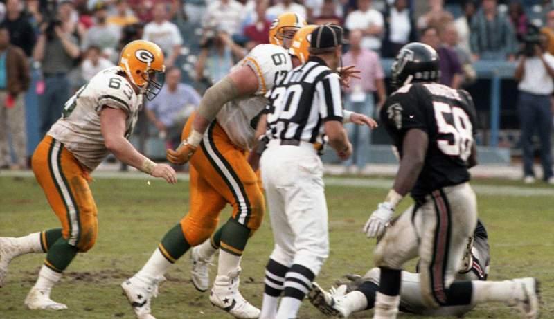 1991_Packers_v_Atlanta_1.jpg