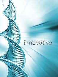 innovative ideas about technology