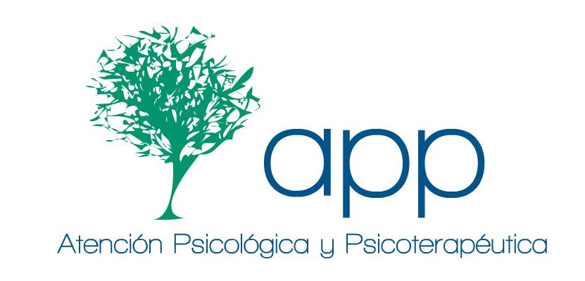 Equipo de Psicólogos en Barcelona