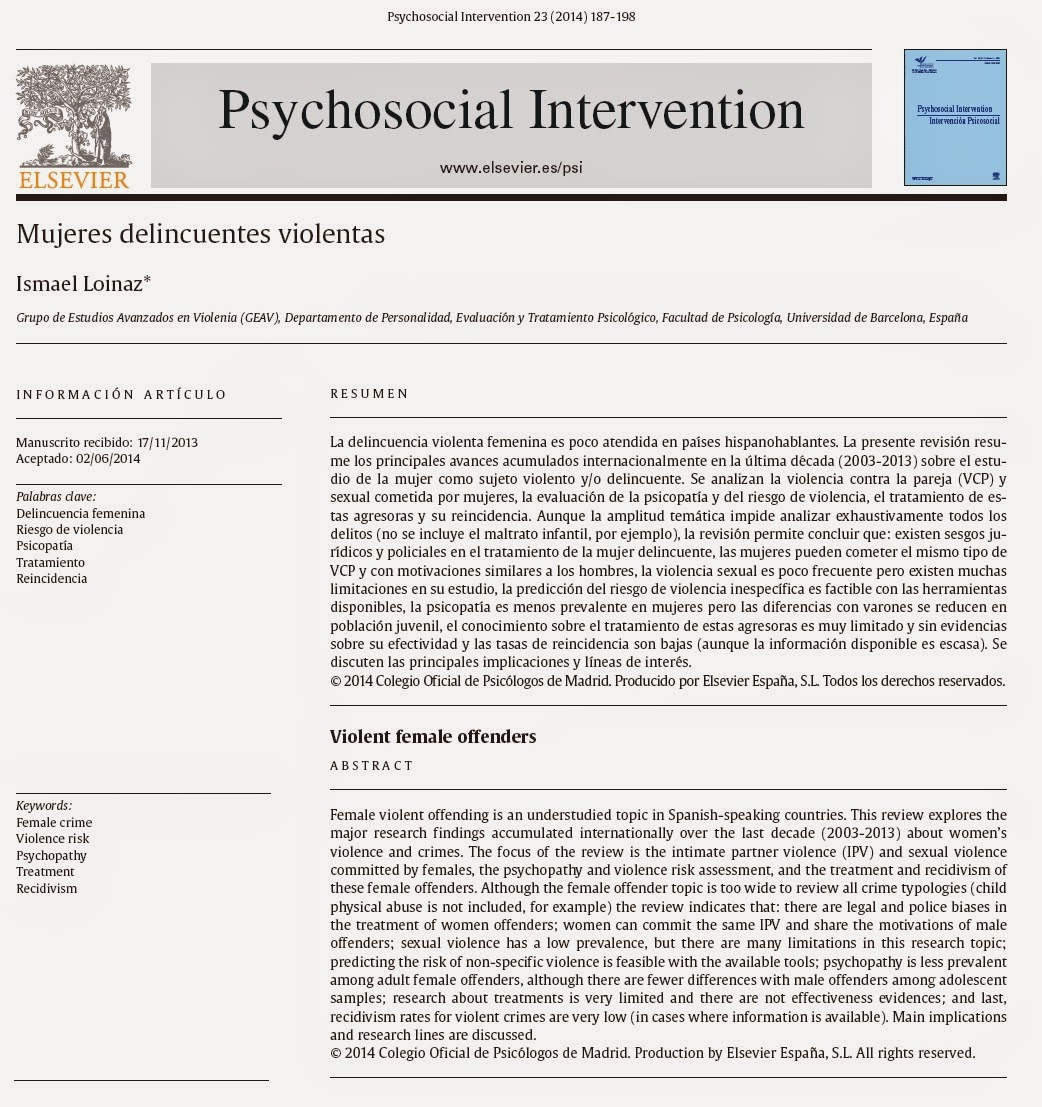 http://psychosocial-intervention.elsevier.es/es/vol-23-num-03/sumario/13020190/#.VH8BmBbYq4J